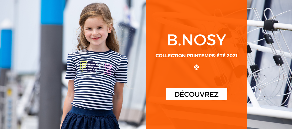 b.nosy collection 2021