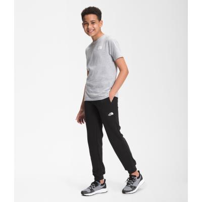 Pantalon jogger noir The North Face