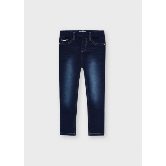 Jeans legging Mayoral