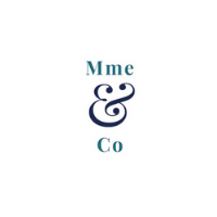 Mme & Co.