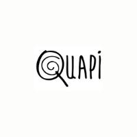 QUAPI