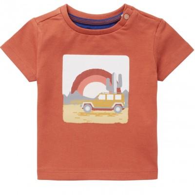 T-Shirt Taranto Noppies