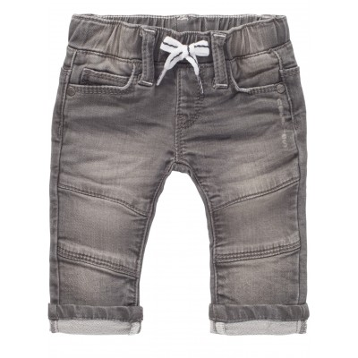 Jeans gris Noppies