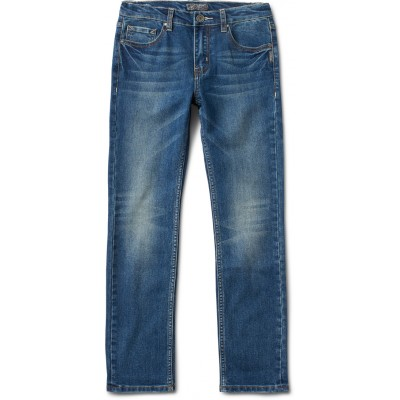 Jeans Cairo medium wash Silver jeans