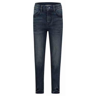 Jeans bleu foncé Prattville Noppies