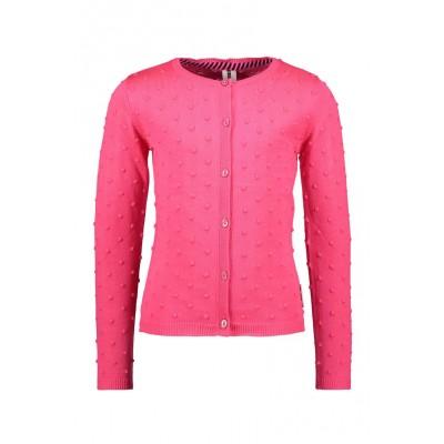 Cardigan tricot B.Nosy