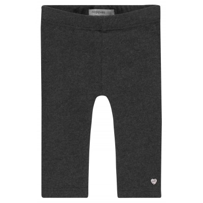 Legging gris chiné Noppies