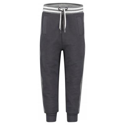 Pantalon ouaté gris Noppies
