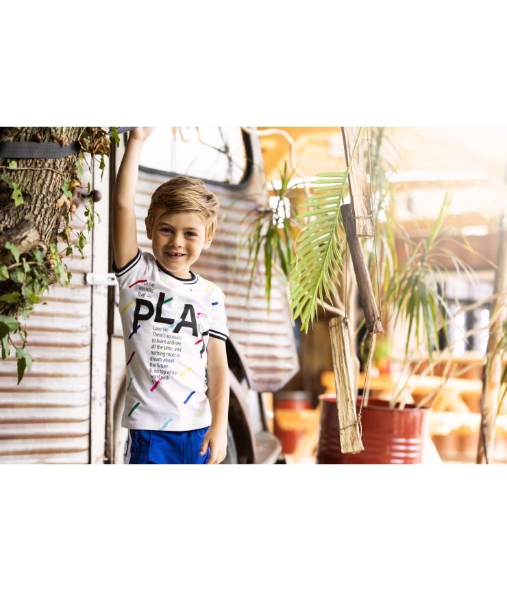 maleo-mode-boutique-enfant