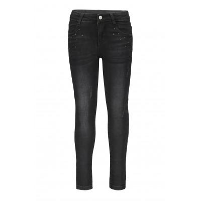 Jeans noir B.Nosy