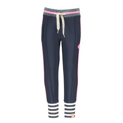 Pantalon jogger b.nosy