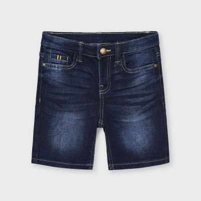 Bermuda en jeans souple 3239 Mayoral