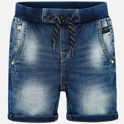Bermuda jeans 3234 Mayoral