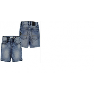 Bermuda jeans  3231 Mayoral