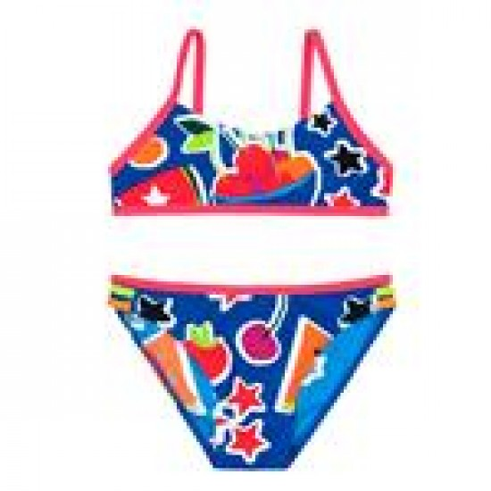 Bikini fruits Boboli