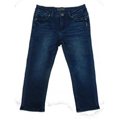 Capri jeans Silver
