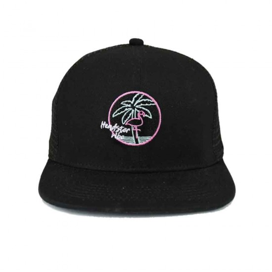 Casquette Key West Headster