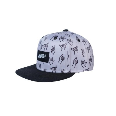 Casquette Sup Headster