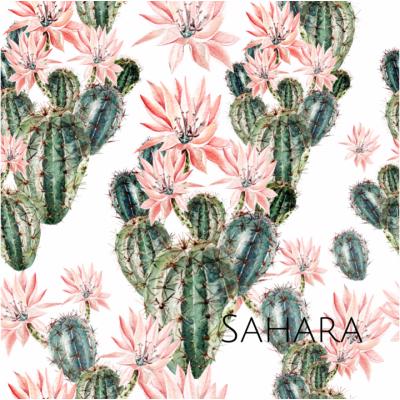 Culotte entraînement à la propreté jour Sahara Mme&Co