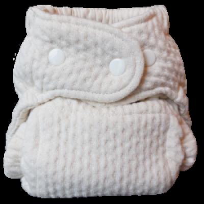 Couche lavable de nuit Bummis (8-35 lbs)