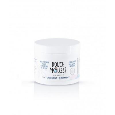 Crème de change 110 gramme Douce Mousse