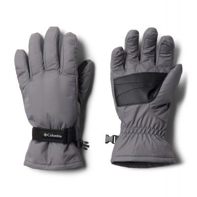 Gant Core gris Columbia