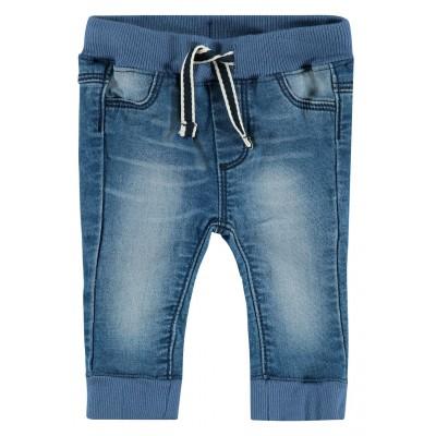 Jeans bleu Noppies