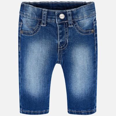 Jeans bébé 596 Mayoral