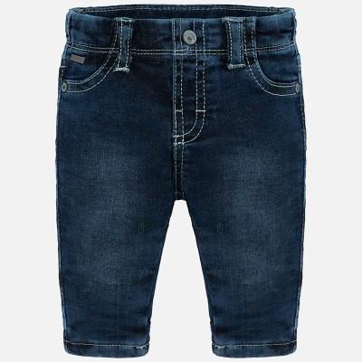 Jeans bébé garçon Mayoral