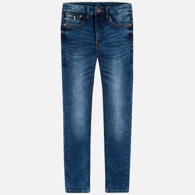 Jeans 6520 Mayoral