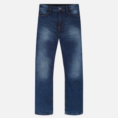 Jeans super slim fit 7520 Mayoral