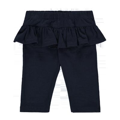 Bulle Marine jupe/legging marine UUni