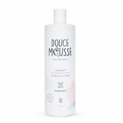 Liniment 250ml Douce Mousse