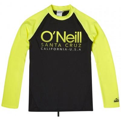 Chandail avec protection UV O'Neill