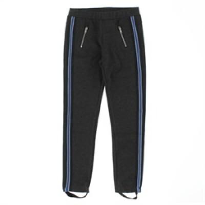 Pantalon fuseau Blü