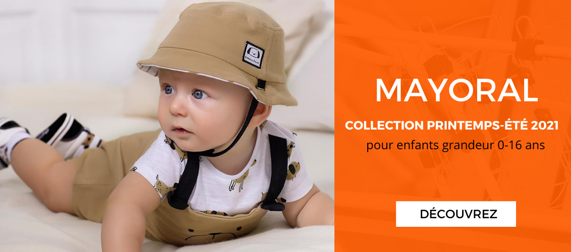 mayoral-collection 2021 printemps