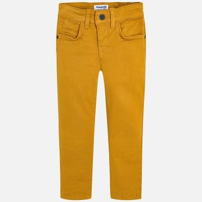 Pantalon honey Mayoral