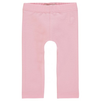 Legging rose Palatka Noppies