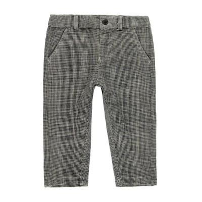 Pantalon molleton gris stylé Boboli