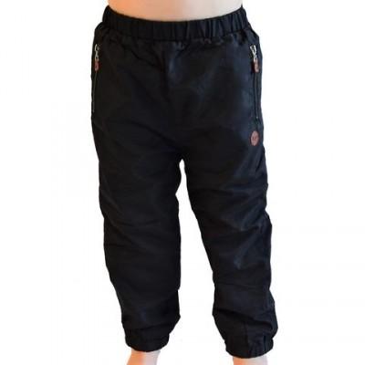 Pantalon extérieur doublé LP