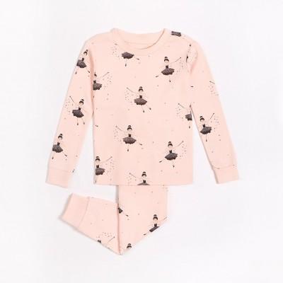 Pyjama ballerine Petite Lem