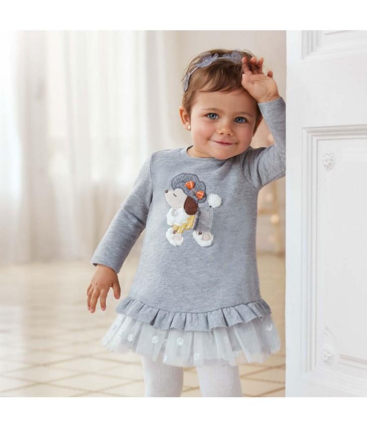 boutique-enfant-marque-maleo-mode