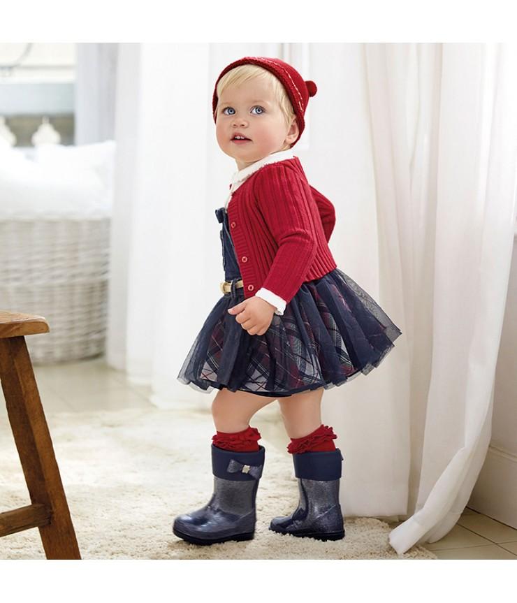 boutique-enfant-maleo-mode