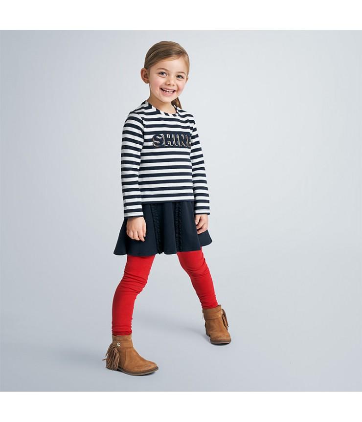 robe-enfant-maleo-mode