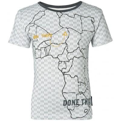 T-shirt graphique Noppies