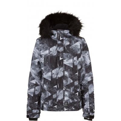 Manteau d'hiver) O'Neill